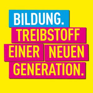 160906_FDP_16_005_Bund_Facebook_Posts_Haltung_01