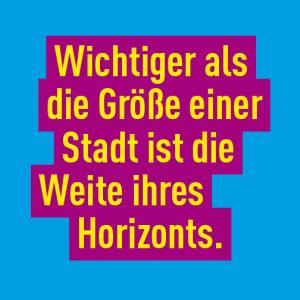 160906_FDP_16_005_Bund_Facebook_Posts_Haltung_02