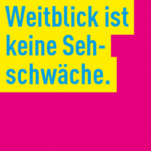 160906_FDP_16_005_Bund_Facebook_Posts_Haltung_04