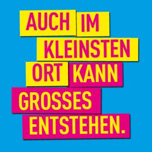 160906_FDP_16_005_Bund_Facebook_Posts_Haltung_06