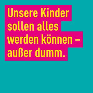 160906_FDP_16_005_Bund_Facebook_Posts_Haltung_08