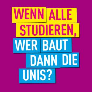 160906_FDP_16_005_Bund_Facebook_Posts_Haltung_09