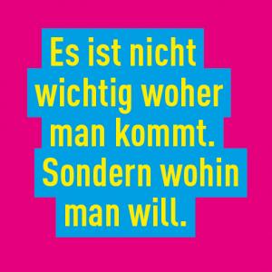 160906_FDP_16_005_Bund_Facebook_Posts_Haltung_12