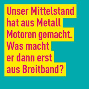160906_FDP_16_005_Bund_Facebook_Posts_Haltung_13